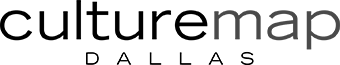 dallasculturemap