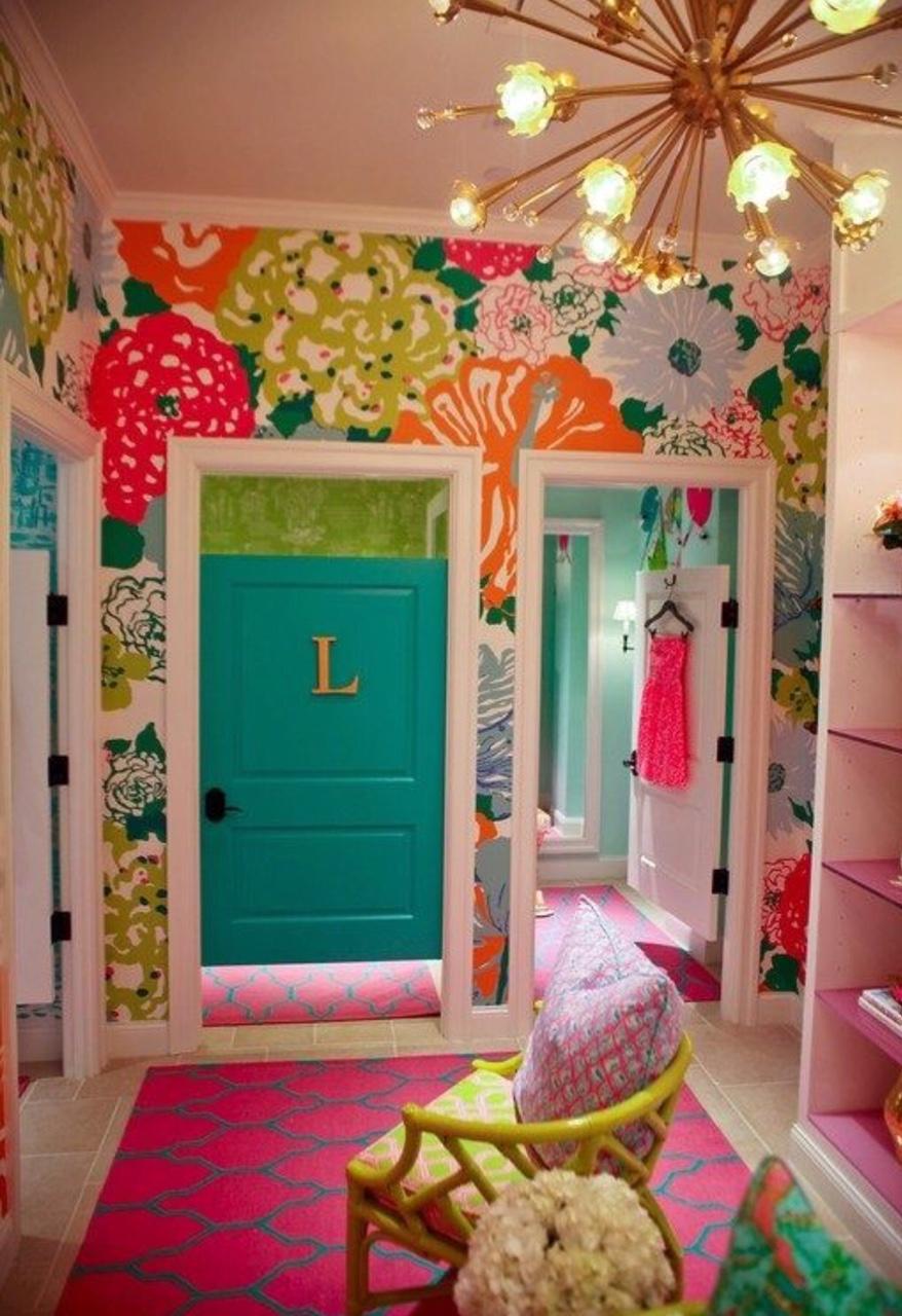 dressingroomdoorconcept