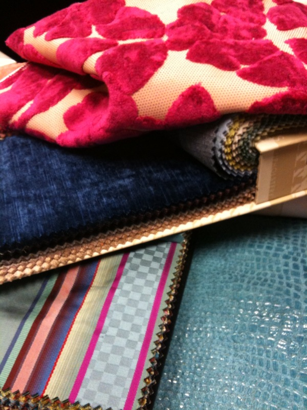 selectedfabrics